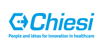 CHIESI-logo_sito