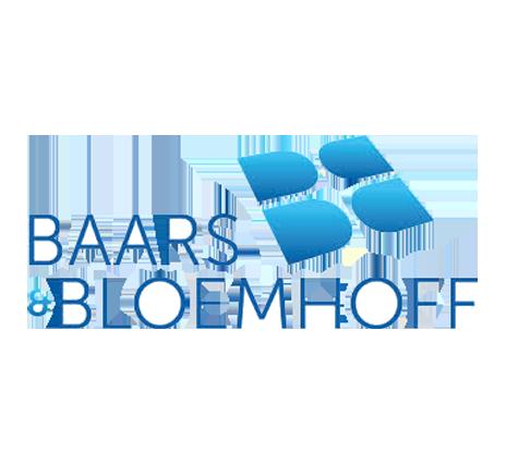 baars en bloemhoff