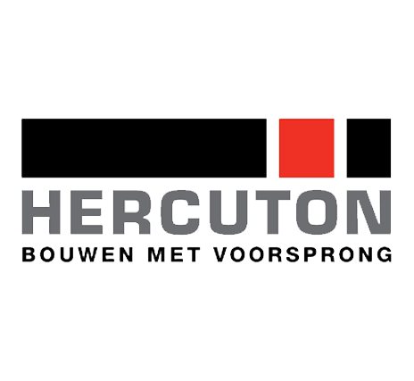 hercuton