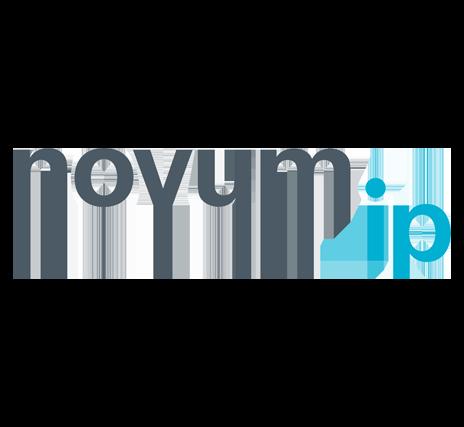 novum-ip